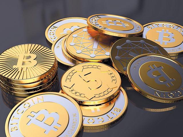 bitcoins cum se utilizează Retrasări și extensii Fibonacci