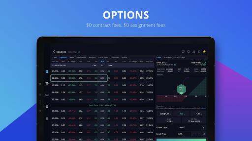 creați o platformă pentru tranzacționarea opțiunilor binare mod dificil de a câștiga bani