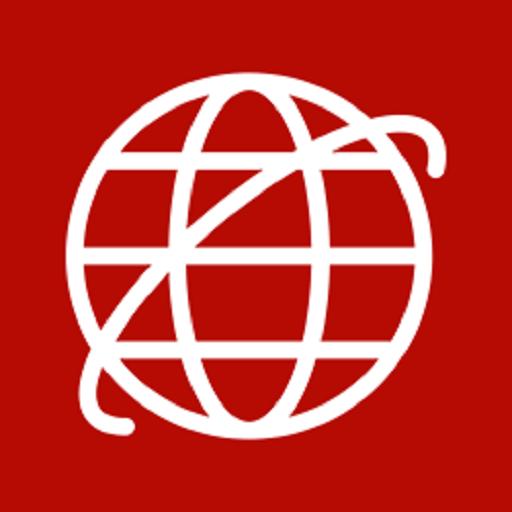 26 de ani de excelență globală, Știri economice internaționale