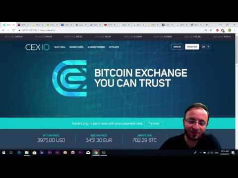 cum să retrageți bani de la bitcoin trader
