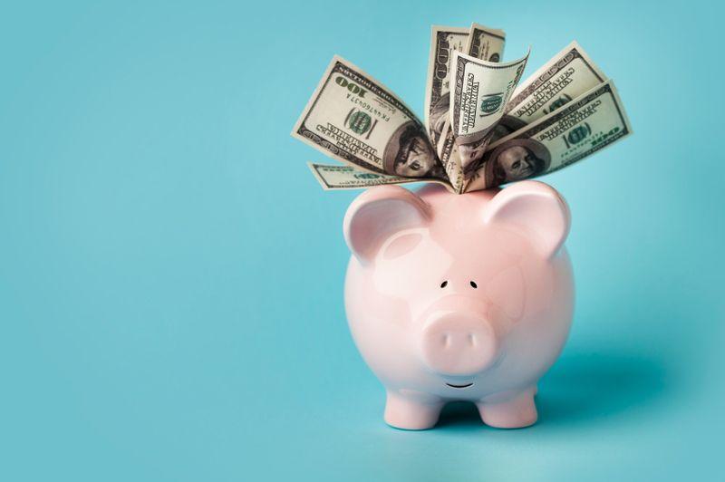 câștigați bani pe Internet cu o retragere rapidă