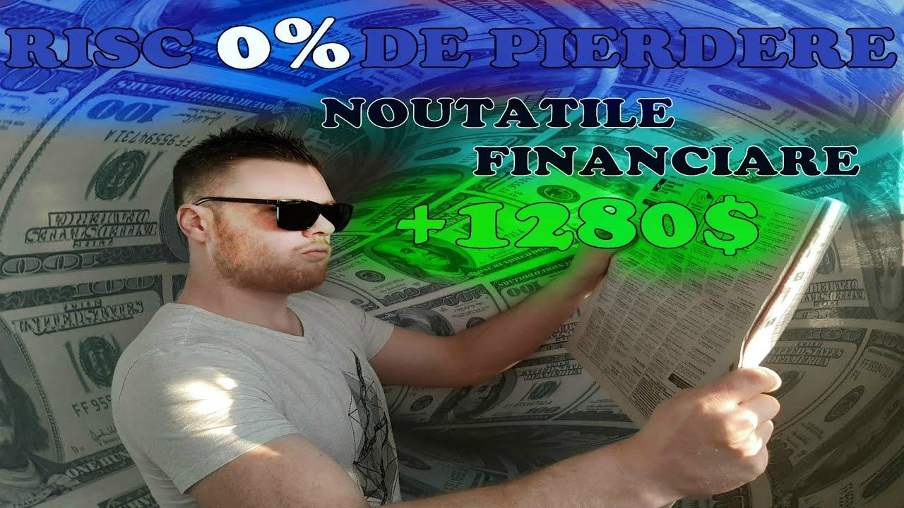 transfer face bani calculul unei opțiuni reale