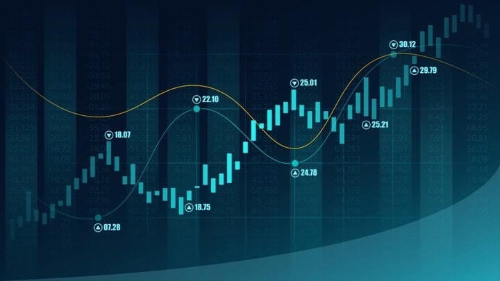 cum se tranzacționează nivelurile de opțiuni ce este o opțiune index