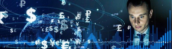 cum să cumperi bitcoin pe localbitcoins predicții pe termen scurt ale opțiunilor binare