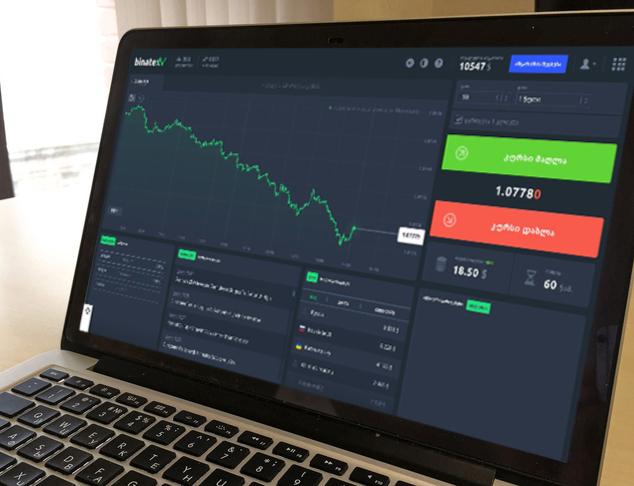 strategia de opțiuni binare trei semnale îndeplinirea sarcinilor pentru Bitcoins