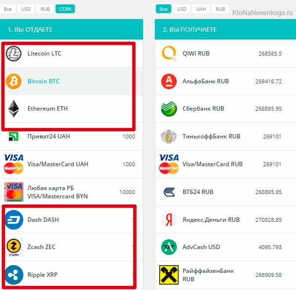 cât de mult bitcoin este lăsat btc cnbc