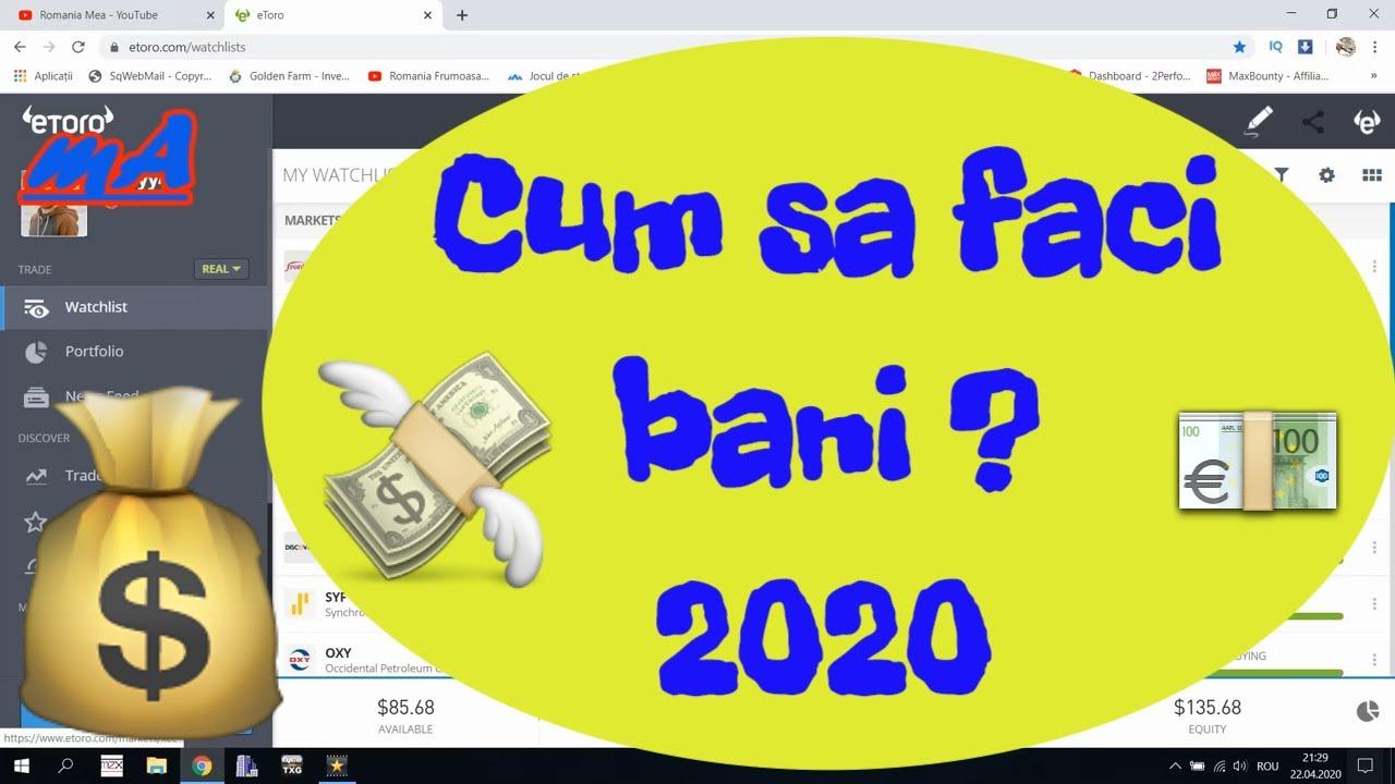 (P) Învață cum să faci bani online pe termen lung, sigur și eficient! - images-team.ro