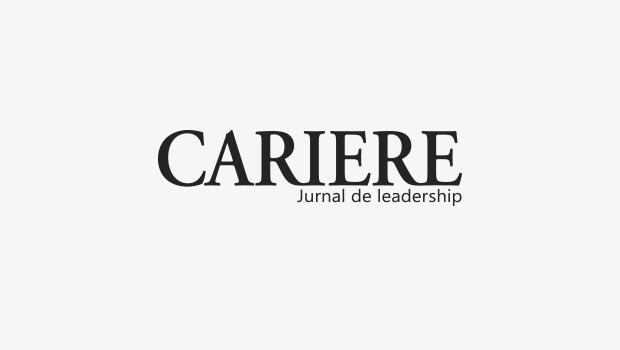 opțiune pentru manager de top