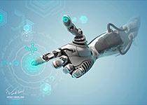 cei mai buni roboți și consilieri de tranzacționare