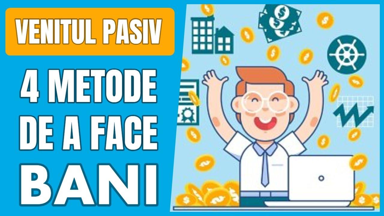 predarea de a face bani acasă online