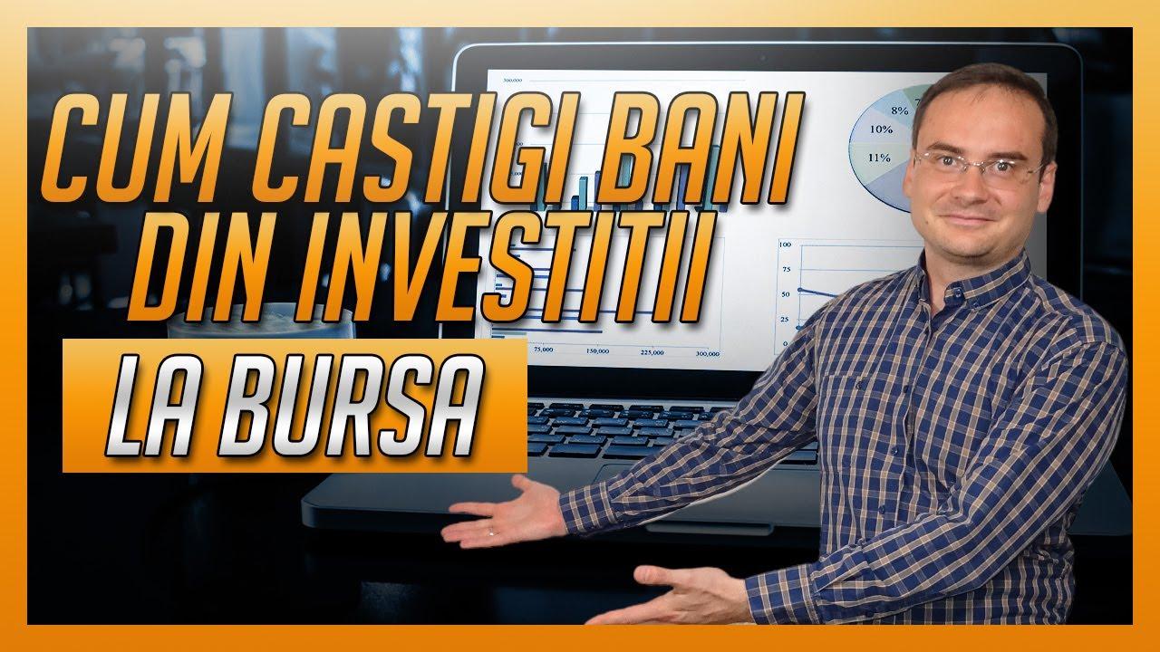 cum să faci bani și să nu investești bani știri despre comerțul electronic