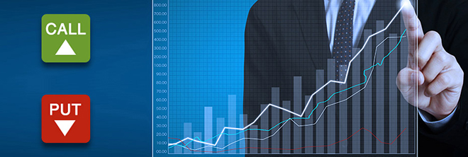 câștigurile pe bursa de internet fără investiții strategii pentru opțiuni binare de 60 de secunde