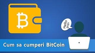 bitcoins cum se utilizează cine tranzacționează recenzii cu opțiuni binare