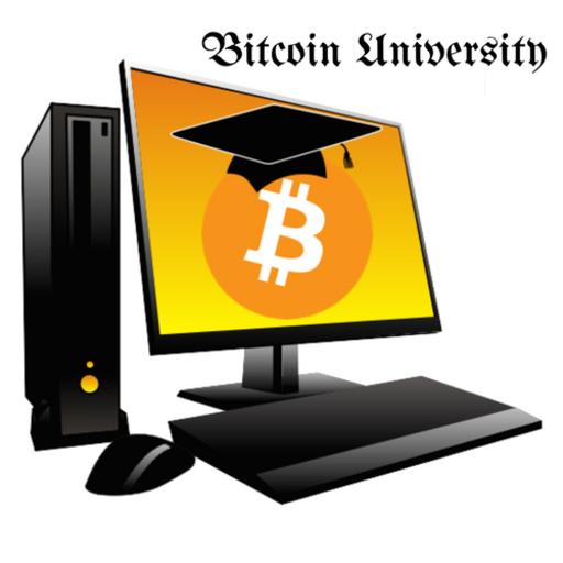 unde fac bani acum schimb bitcoin și câștiguri