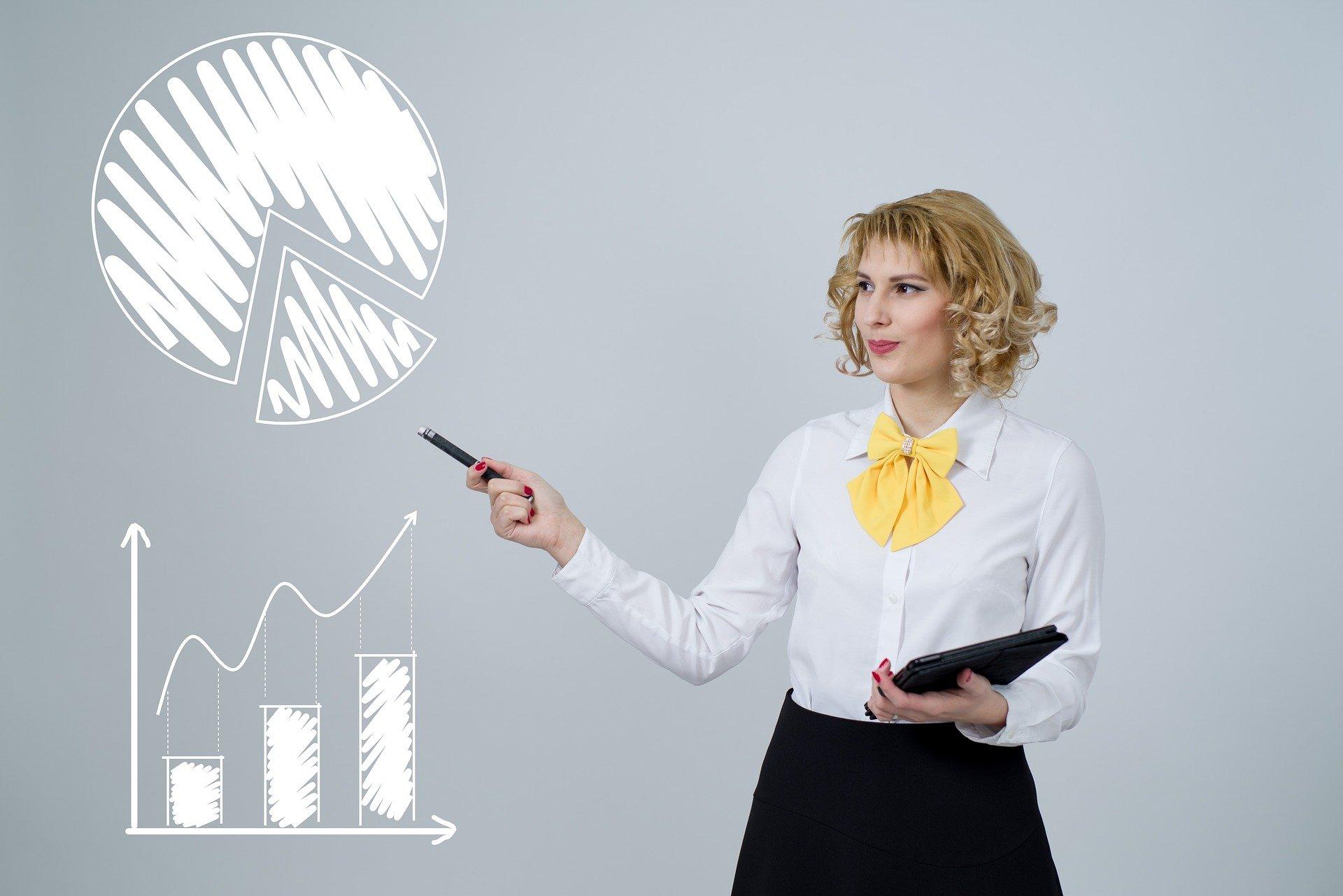 statistici comerciale ale comercianților câștiguri din muncă fără a investi în Internet