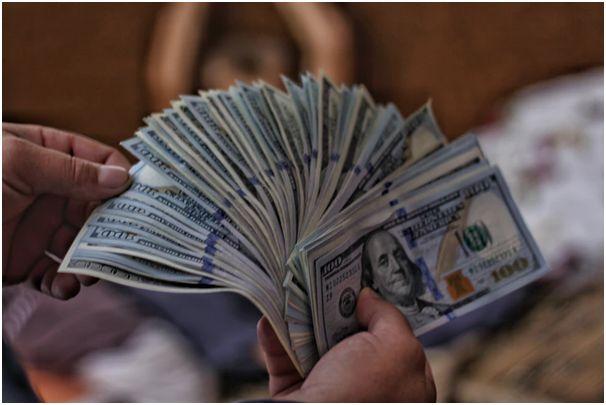 trucuri despre cum să faci bani