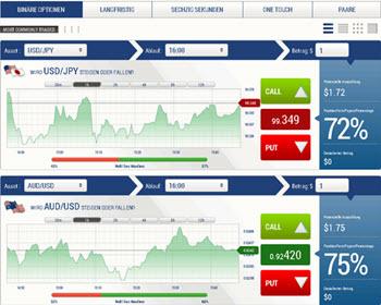 binary options banc de bnary bani cum să- i faci rapid foarte mult