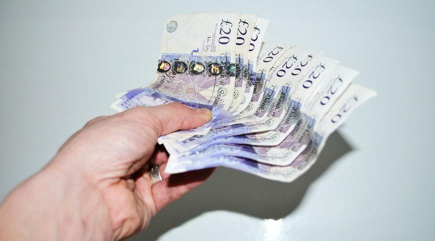 castiga bani mari acum cum să faci bani rapid în 10 moduri