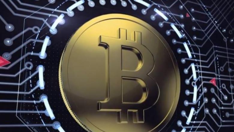 cum să cumperi bitcoin pe localbitcoins primele 10 câștiguri de pe internet fără investiții