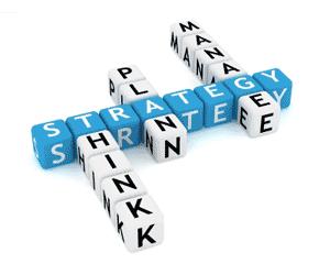 tranzacționarea cu un comerciant pe opțiuni binare faceți bani în afara muncii