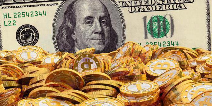 cum să schimbi bitcoins pentru bani reali ce este ash 4 pe opțiuni binare