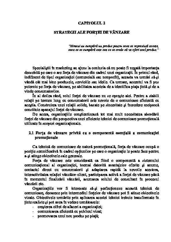 strategie de opțiuni neutre grafice de semnale pe opțiuni binare
