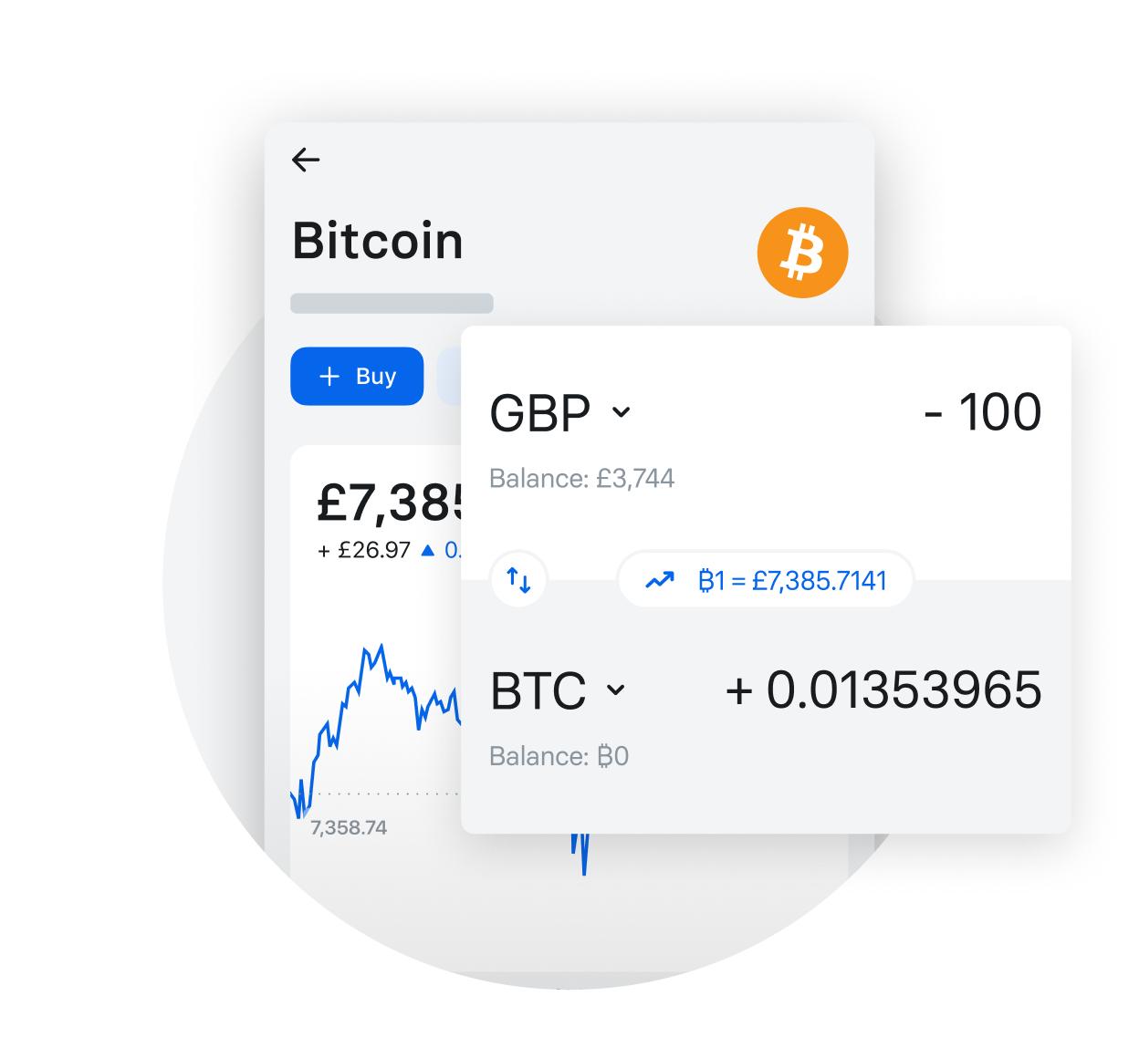 este bitcoin o companie firmei publicate bitcoin trading în funcție de volum