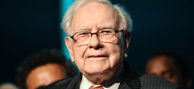 Warren Buffett investește în Bitcoins câștigând bani online fără să vă strângeți