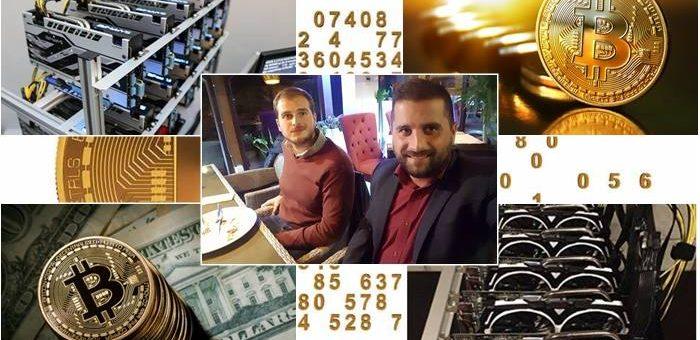 cum să schimbi bitcoins pentru bani reali creați o platformă pentru opțiuni binare