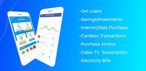 câștiguri pe internet cu investiții cu retragere modalități de a câștiga bani pe internet fără plăți suplimentare