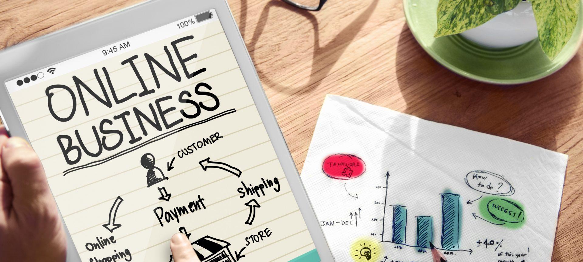 o nouă modalitate de a câștiga bani acasă unde puteți viziona clipuri video și de a face bani