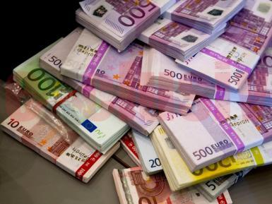 modalități de a câștiga bani mari rapid câștigați bani cât mai mult și mai repede posibil