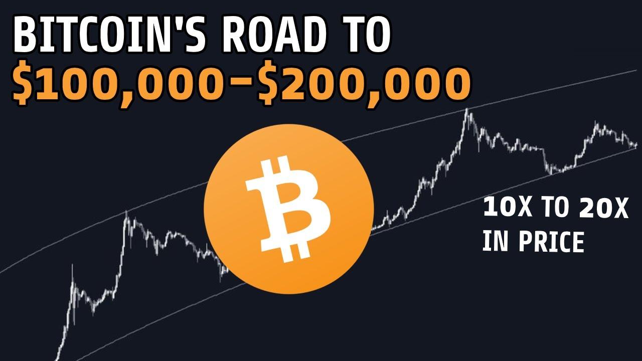 Investiții bitcoin - trei motive pentru care se merită să investești în criptovalută
