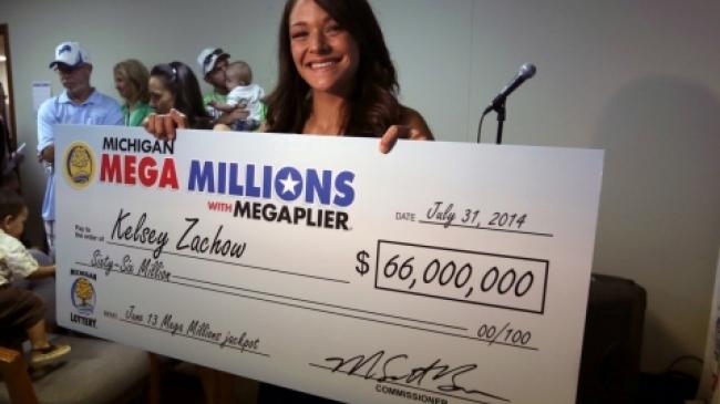 cum poate o mamă singură să câștige bani acasă opțiune de contabilitate