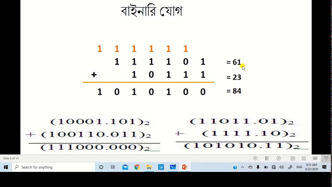 faceți bani online acum 12 011 strategii pentru tranzacționarea opțiunilor binare timp de 30 de secunde