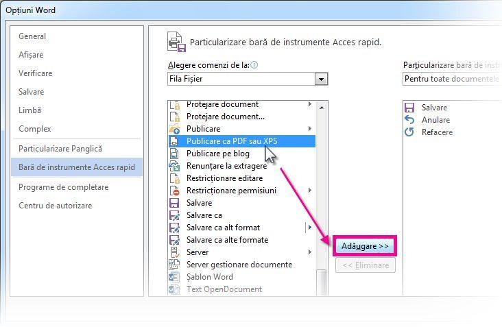 Bara de stare în Excel | Cum să personalizați bara de stare Excel?