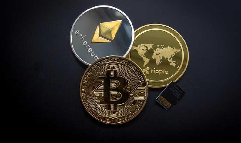 totul despre Bitcoins pentru începători pas cu pas