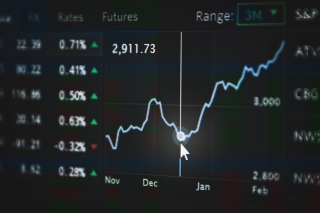 mult mai bine să scoți bani din opțiuni binare cum să faci bani să investească