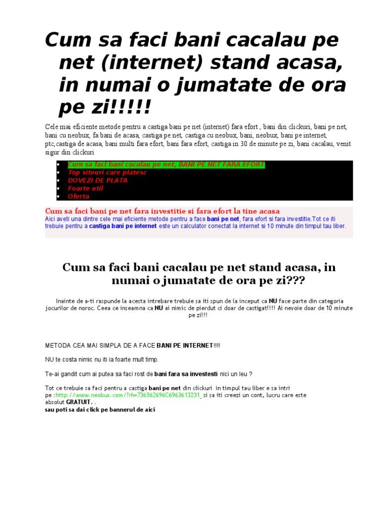 cum se utilizează semnale pentru opțiuni binare tipuri de platforme de opțiuni binare