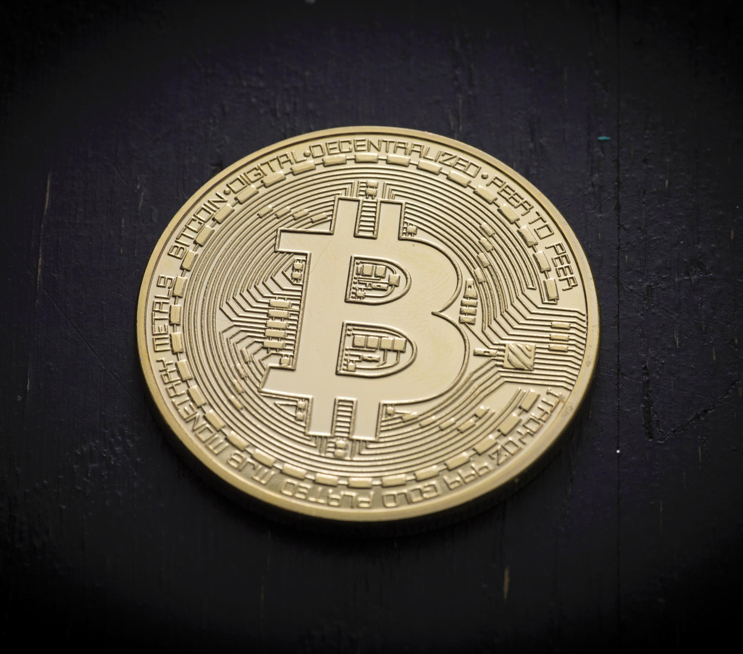 rata bitcoin de la început tipuri de opțiuni caracteristicile lor