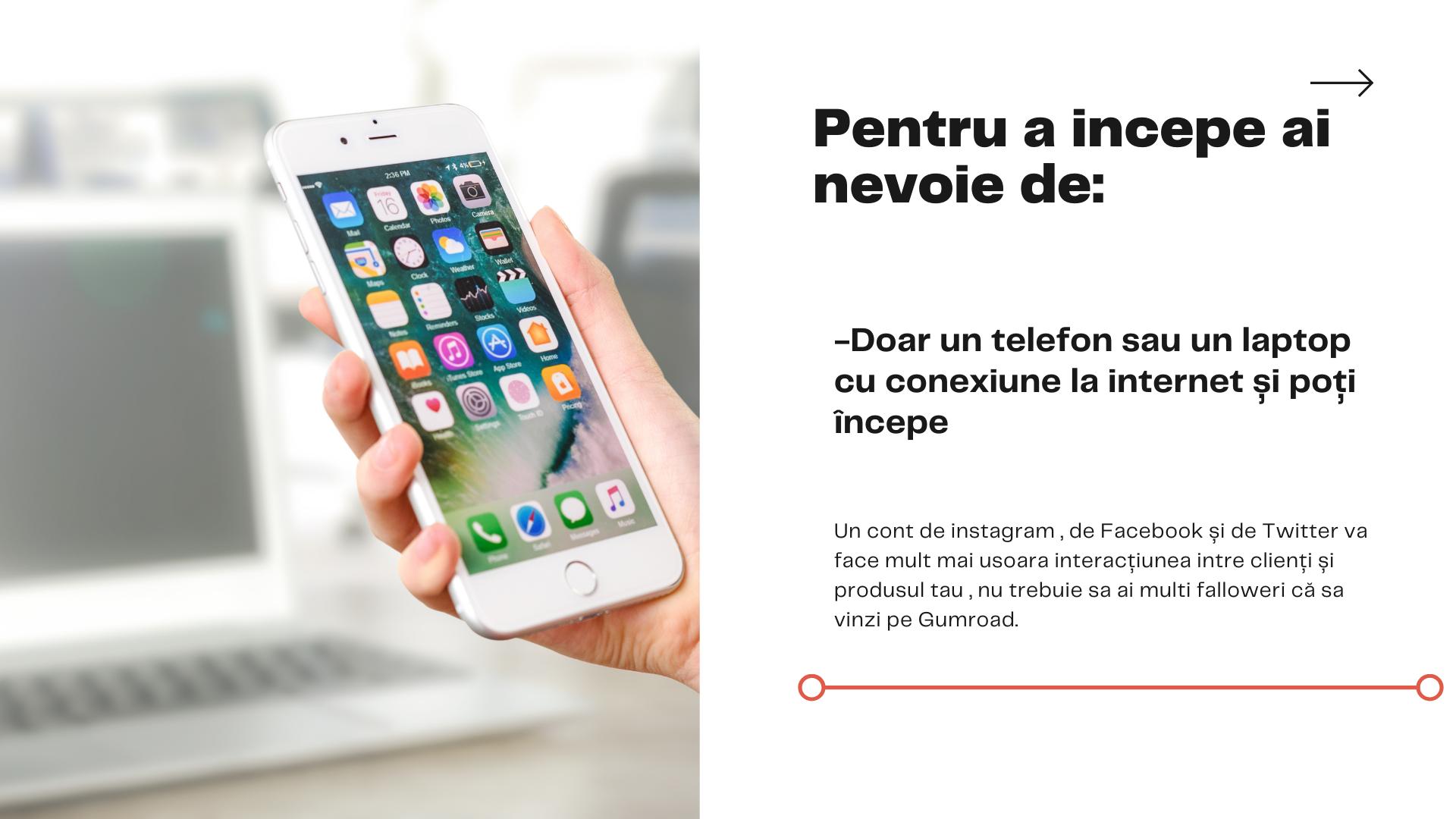 cum să câștigi bani pe internet de pe un telefon mobil