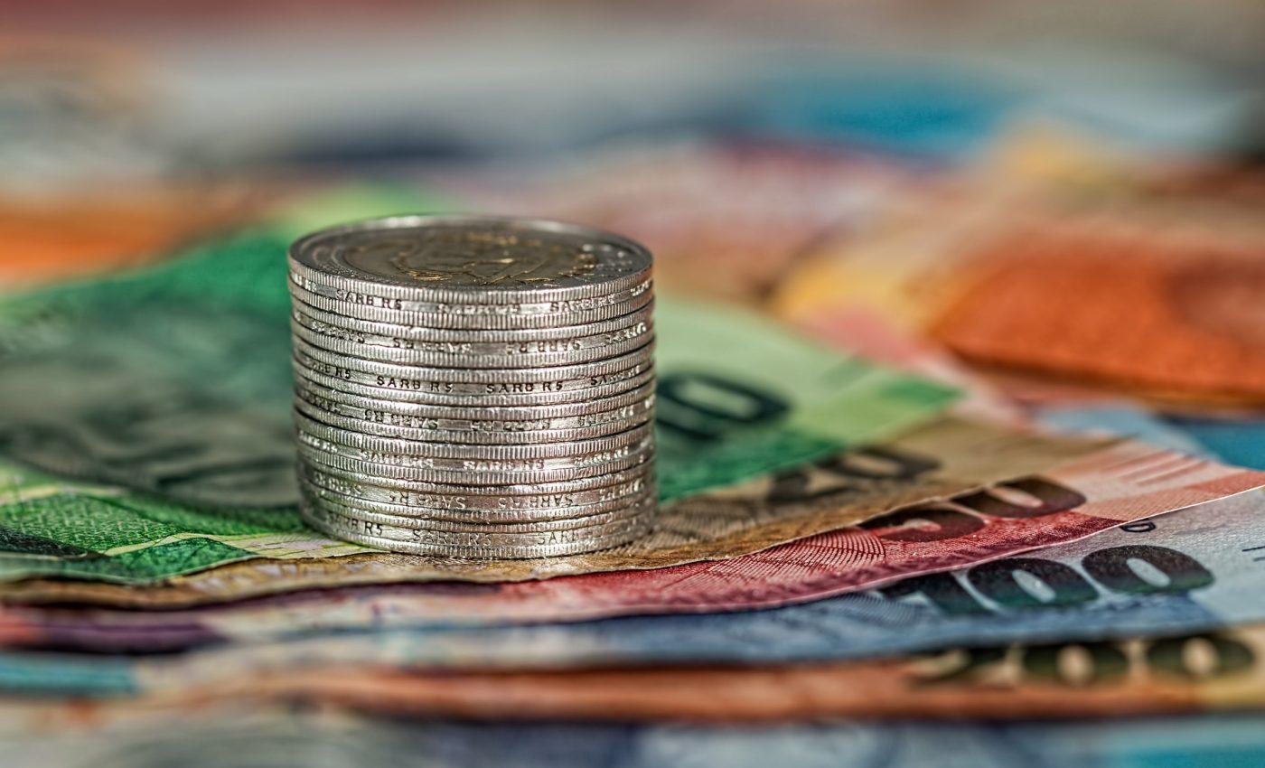 modalitate non- standard de a câștiga bani pe Internet modalități de a câștiga satoshi rapid