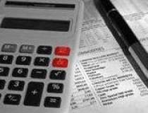 opțiuni binare ministerul finanțelor