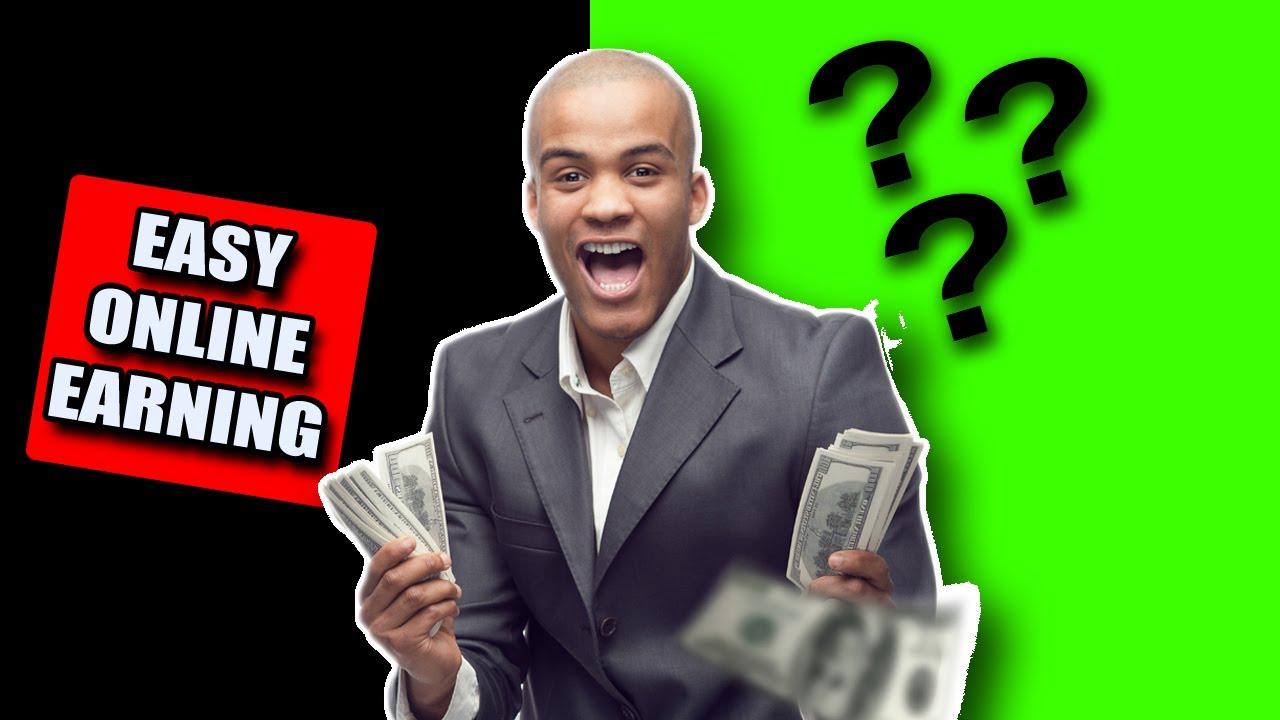 cum să faci bani și să nu investești bani bonusuri de înregistrare a opțiunilor