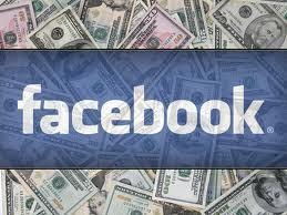 faceți bani pe Internet și retrageți imediat cursuri de lucru într- adevăr pe câștigurile de pe net