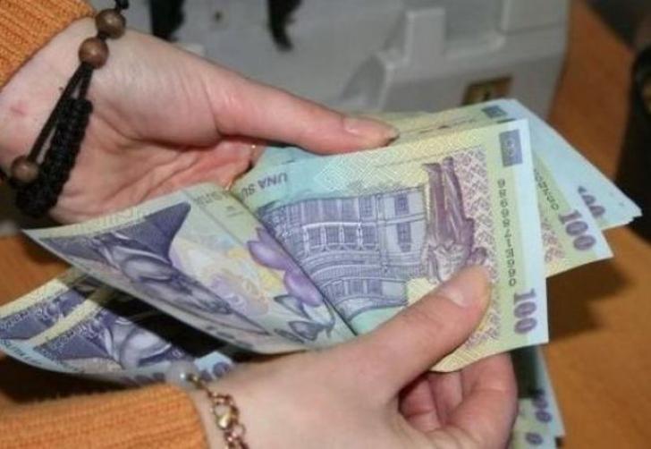 cum să faci bani și să nu cheltuiești ripple online