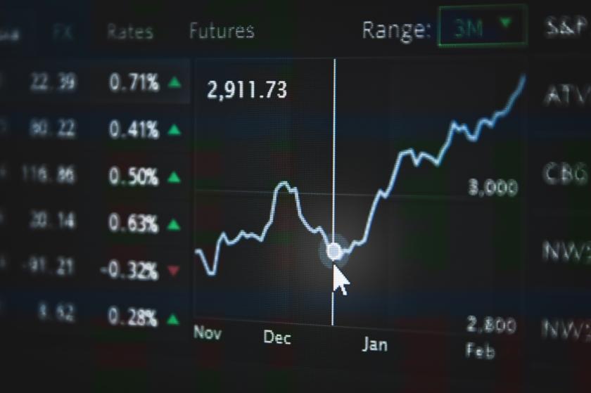 indicator de semnal pentru opțiuni binare recenzii platnum Mistral Trading LLC