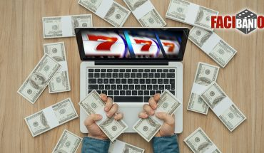 programul bitcoin cum să faci bani