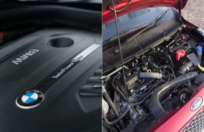 care este diferența dintre o opțiune turbo și o opțiune binară